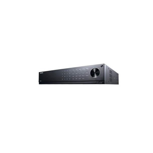 Samsung SRD-1694-36TB 16 Channel AHD Digital Video Recorder 1