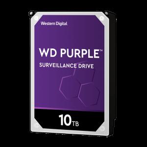 10TB-Drive-Purple